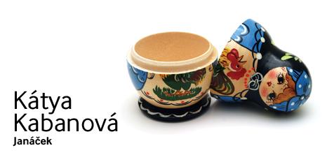 katya-opera-page-images